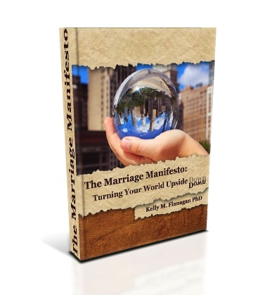 The Marriage Manifesto