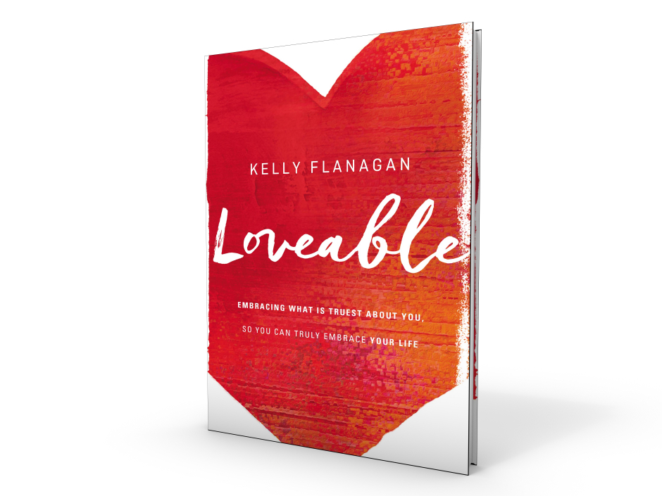 Untangled tell a redemptive story with your life now can i send you a sample of my new book loveable and my entire ebook the marriage manifesto its all free when you sign up to receive my free weekly fandeluxe PDF